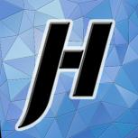 hanseN_Gaming