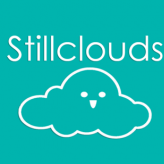 Stillclouds