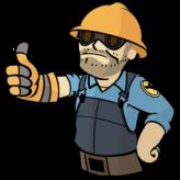 DOLG_Engineer