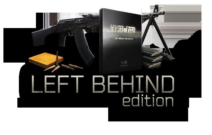 preorder_left_behind_logo.png