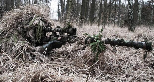 sniper-in-brush-620x330.jpg