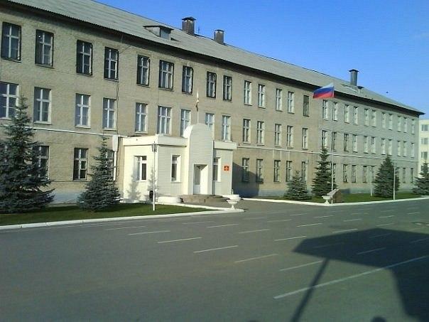 voinskaya-chast-34081-ekaterinburg1.jpg