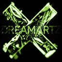 dreamartz