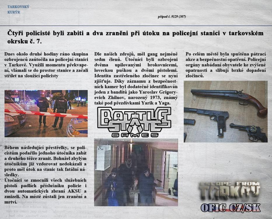 utok na stanici cz.jpg