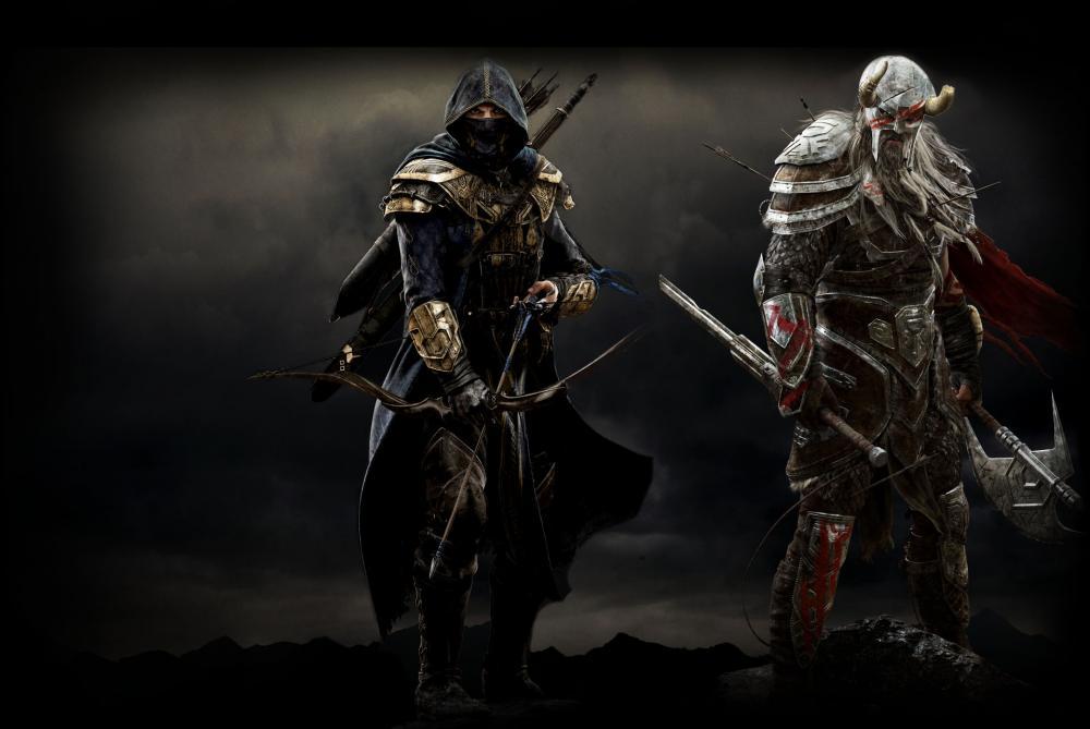 The Elder scrolls online2.jpg