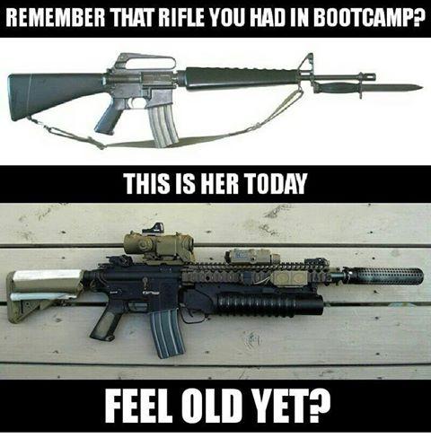 M16A4 comparison.jpg