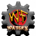 WateryFungus