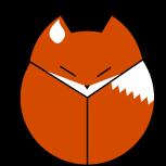 Bonus_Fox