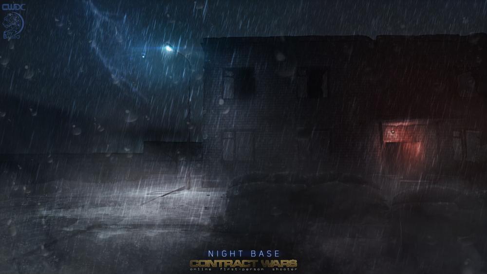 NightBaseArt.thumb.jpg.7826b9898c0b1b153927d6a934ce9000.jpg