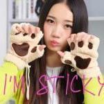 STICKY_MITTENS