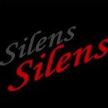 _Silens_