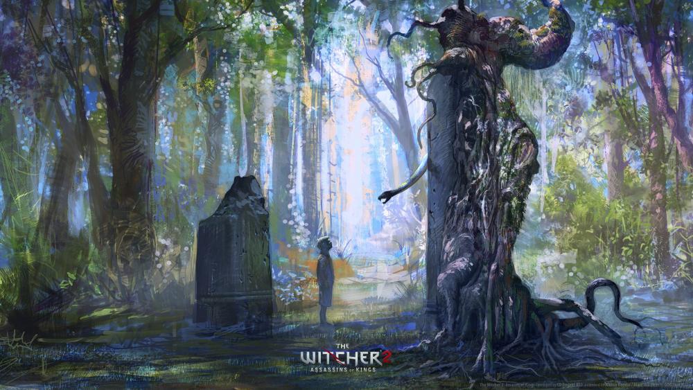 TheWitcher2_artwork_2_1920x1080.jpg
