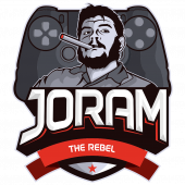 Joram_The_Rebel