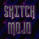 SnitchMoJo