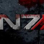 N7Typhoon