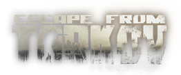 Escape from Tarkov Forum