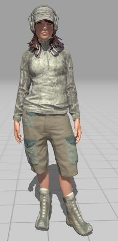 Female Model.PNG