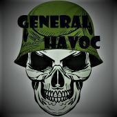 General_Havoc