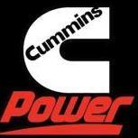 CumminsPowered