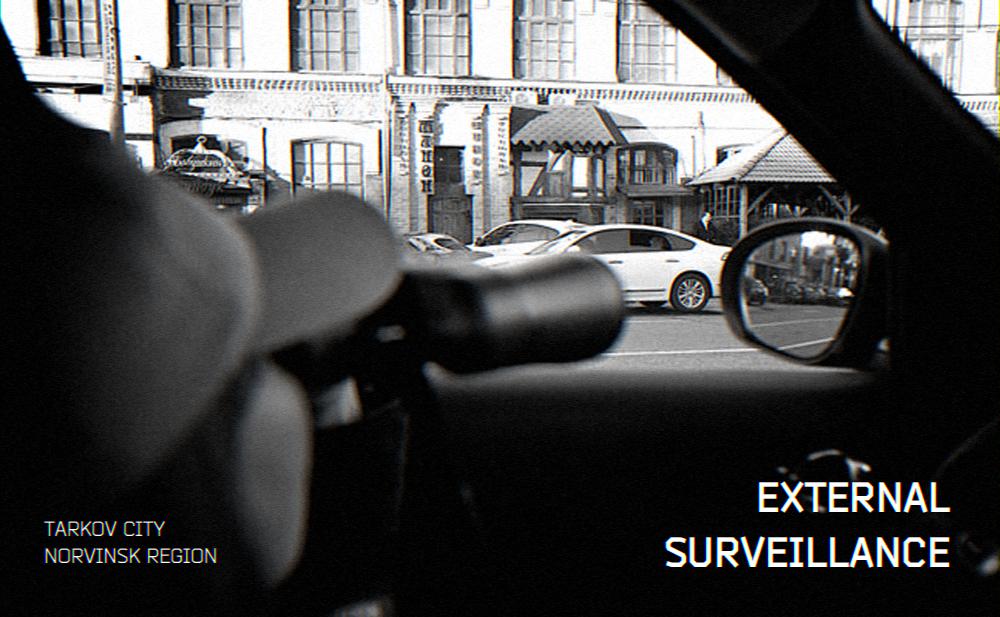 External Surveillance ENG.png
