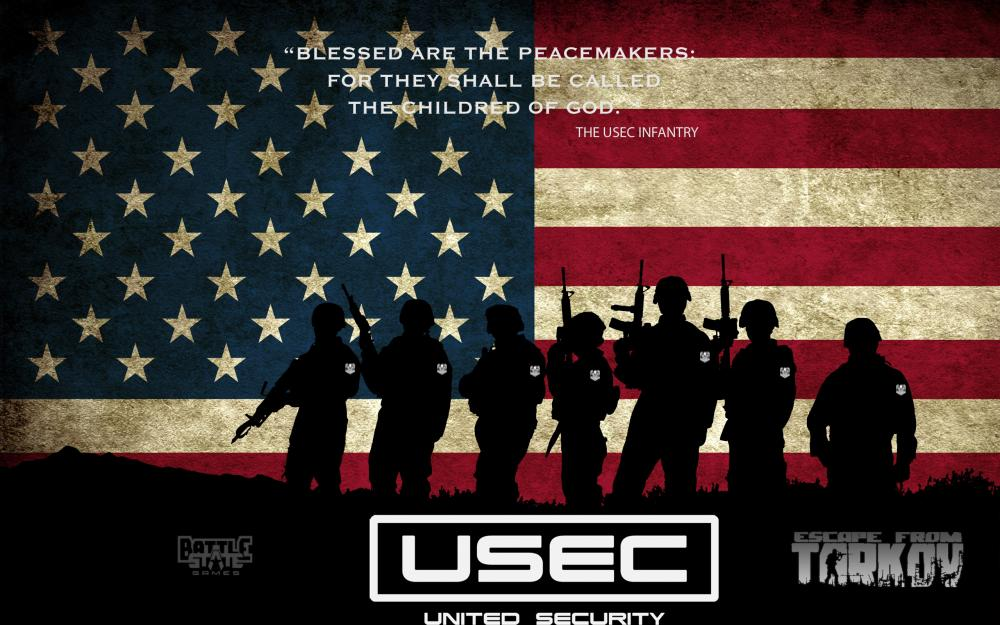 wallpaper USEC_edited-1.jpg