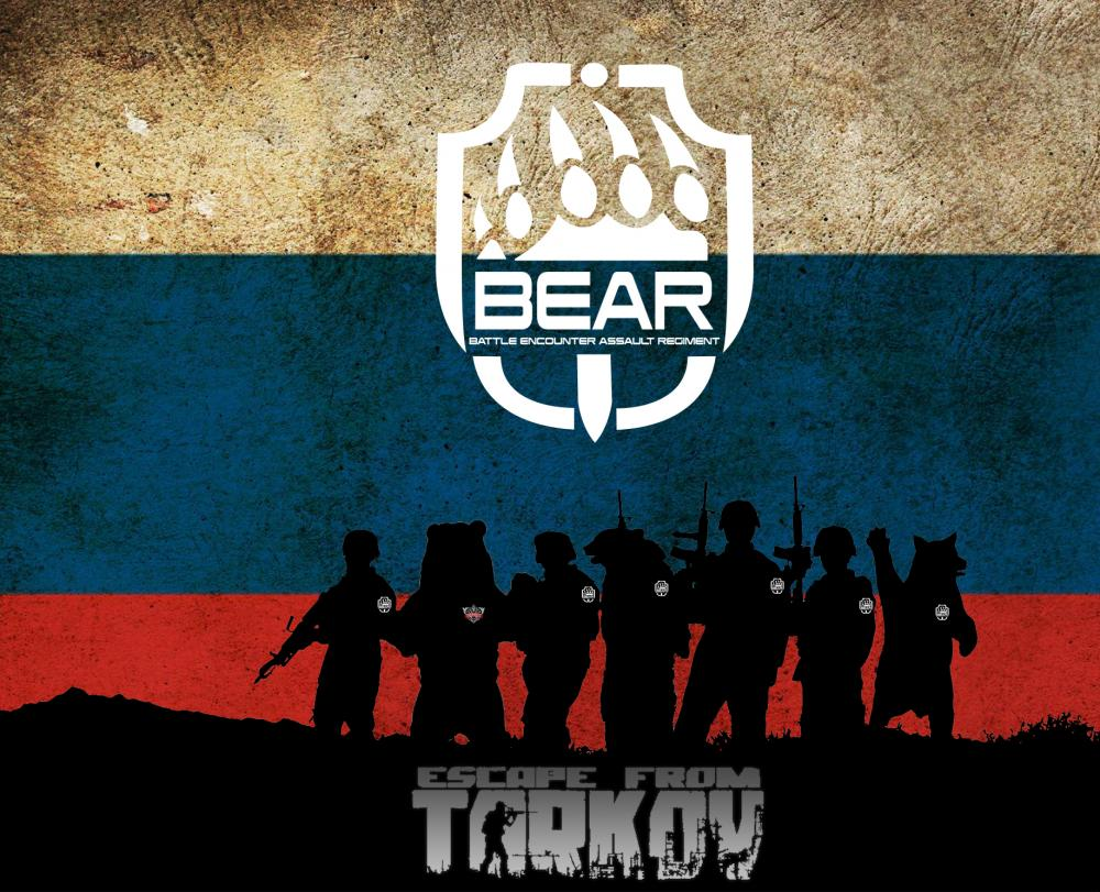 new bear flag_edited-2.jpg