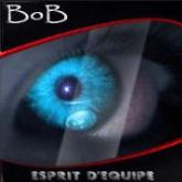 BoB_ZoR