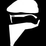 Peebro