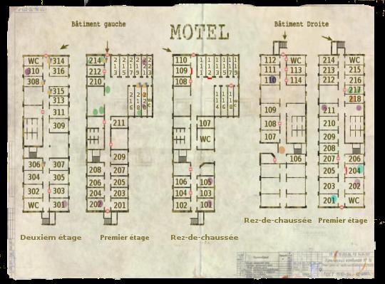 Motel-Custom-1.png