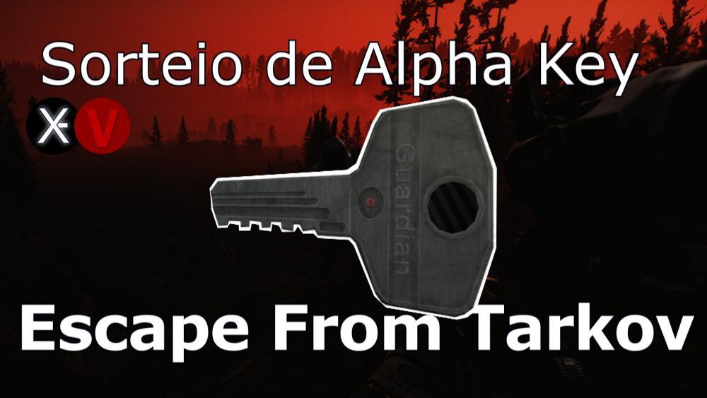 Sorteio_de_alpha_key_ok.jpg