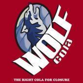 WolfCola