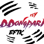 EFTK_DDongpari
