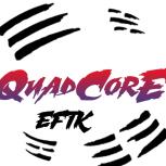 EFTK_QuadCore