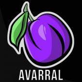 Avarral123