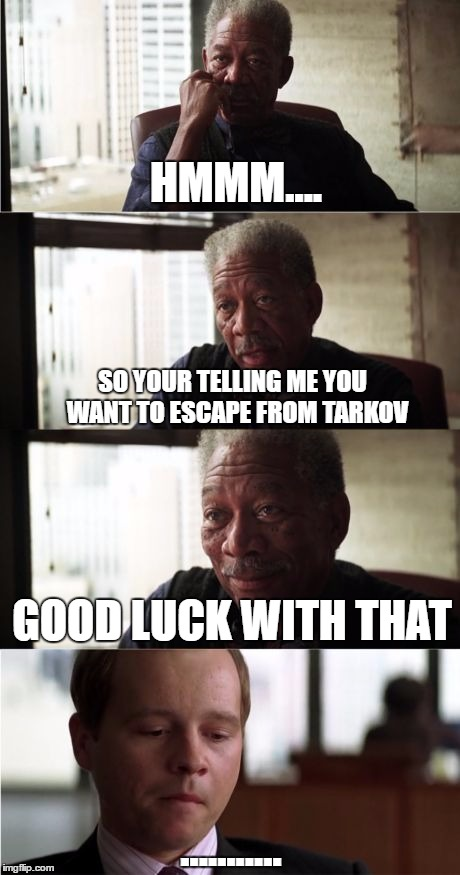 escape from tarkov giveaway key