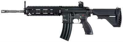 400px-HK416_14.5_Current.jpg.5c5c301b99130cf24116b3480f97164b.jpg