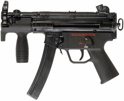 400px-MP5KA3.jpg.c59a96f7a9accce0b0ccdc2f1a4cf60b.jpg