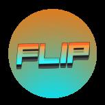 FlipOnEFT