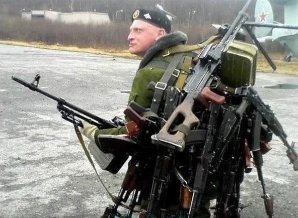1463266230_we need more weapons.jpg