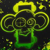 CyborgMonkey