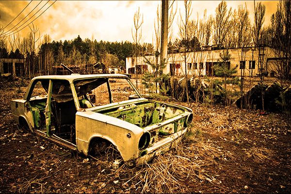 strefa zero car.jpg