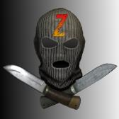 Zimpleton