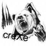 creXe