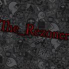 The_Rezoner