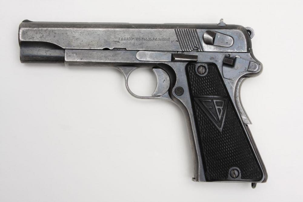 58f4f6ac396fe_pistolet-vis-wz-35369duzy.thumb.jpg.3a1d206acf1ee728b3e5d4c1c45527d1.jpg