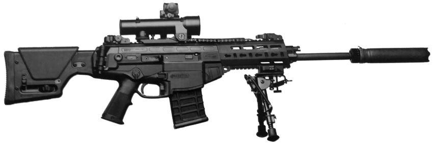 ARX-200 DMR.jpg