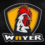 Wayer