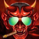 SatanHimself