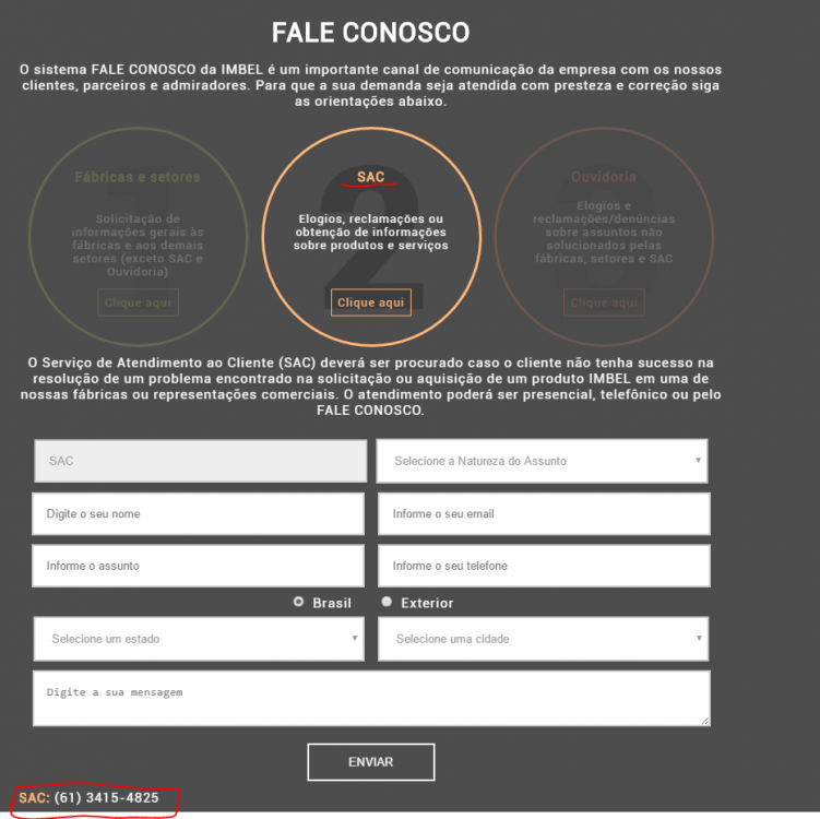 58ff6396c9518_IMBELcontact.thumb.PNG.6d807b9e9b5df49614fdb81e563b94ac.PNG