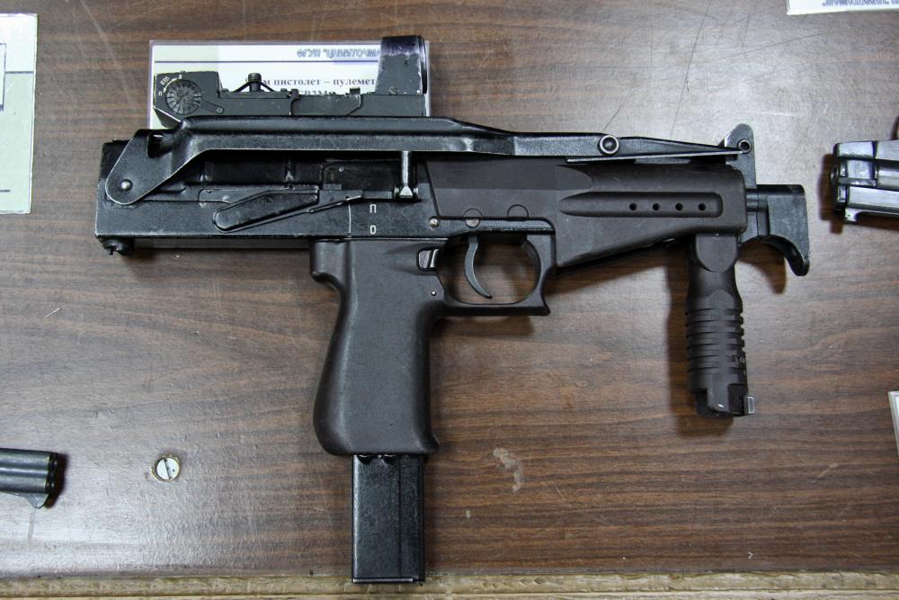 Пистолет-пулемёт_СР2М_-_ЦНИИТОЧМАШ_02.jpg